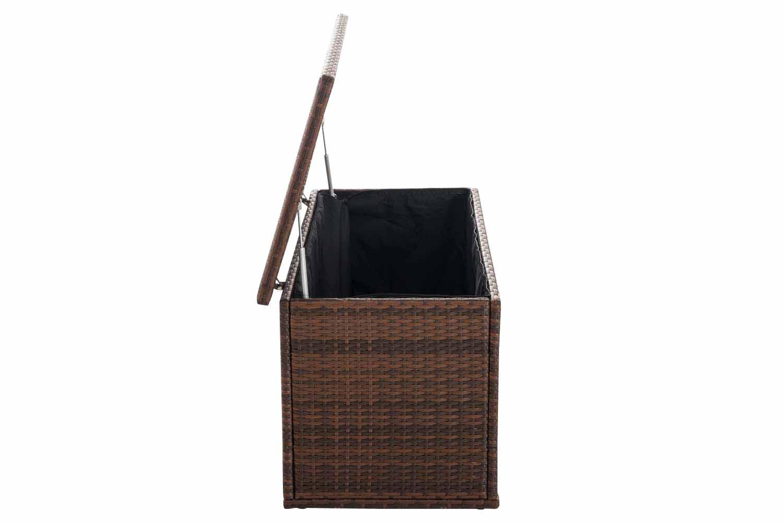 Kussenbox 150 Cm.Kussenbox Comfy I Clp