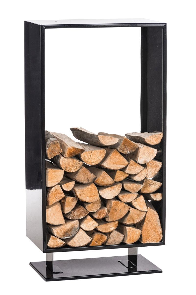 Brandhoutstandaard Cubito