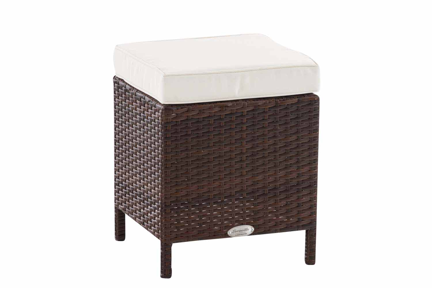 Hocker Vilato