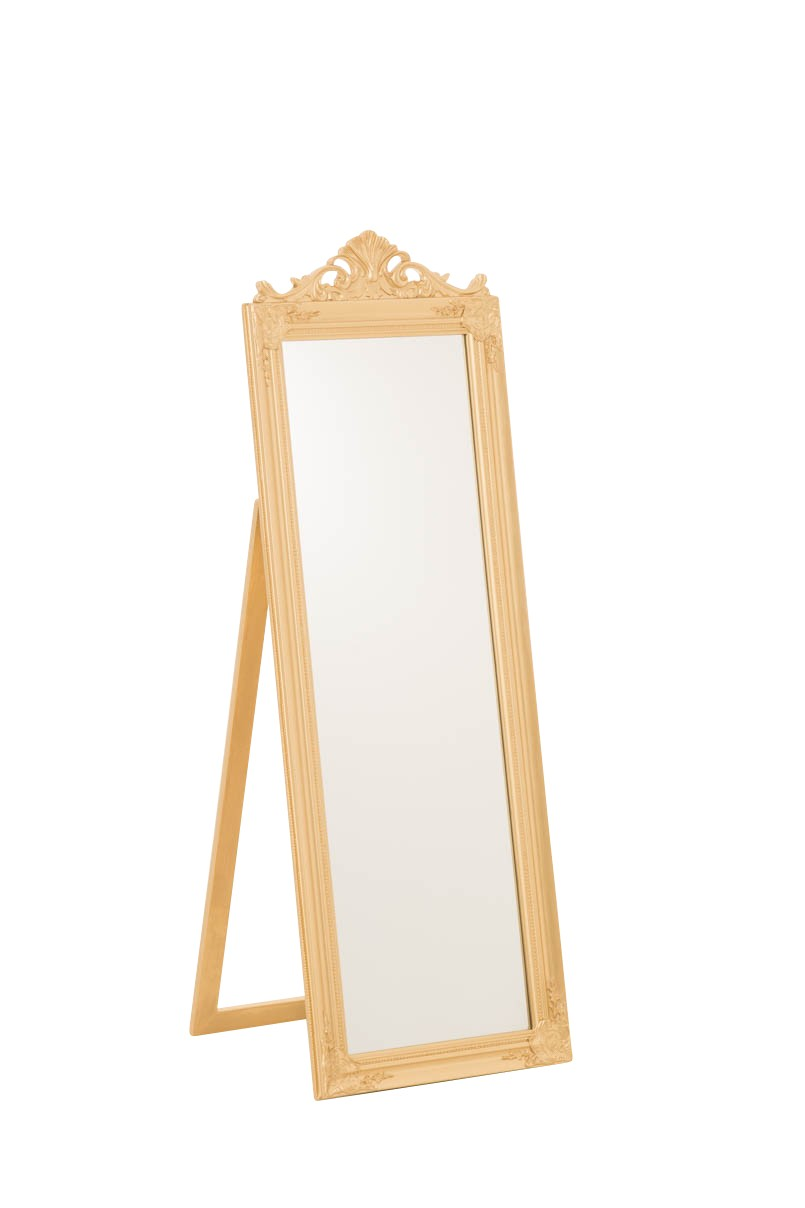 Spiegel Amalia 130 x 45 cm