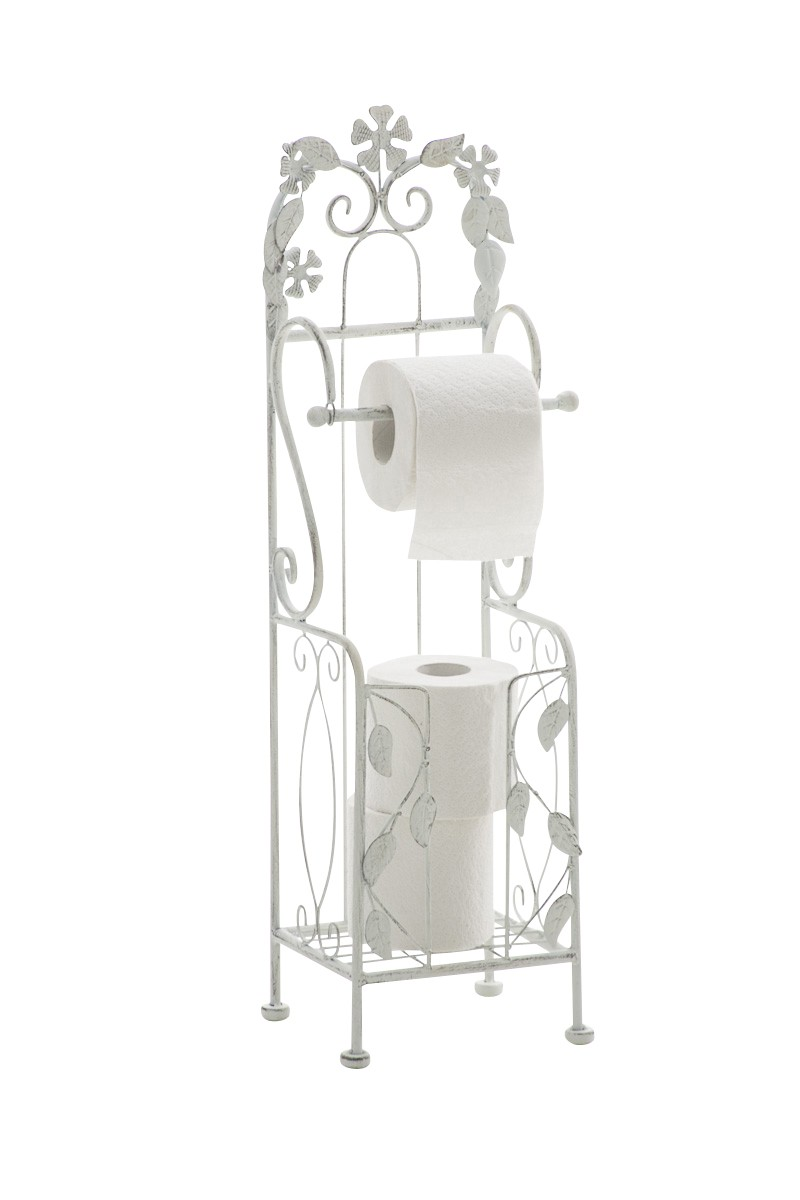 Toiletrolhouder Carlotta