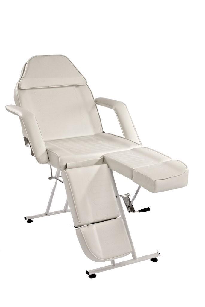 Behandelstoel Relax