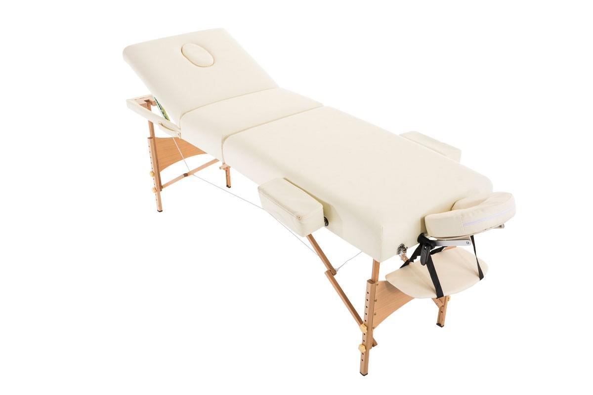 Massagebank Dream