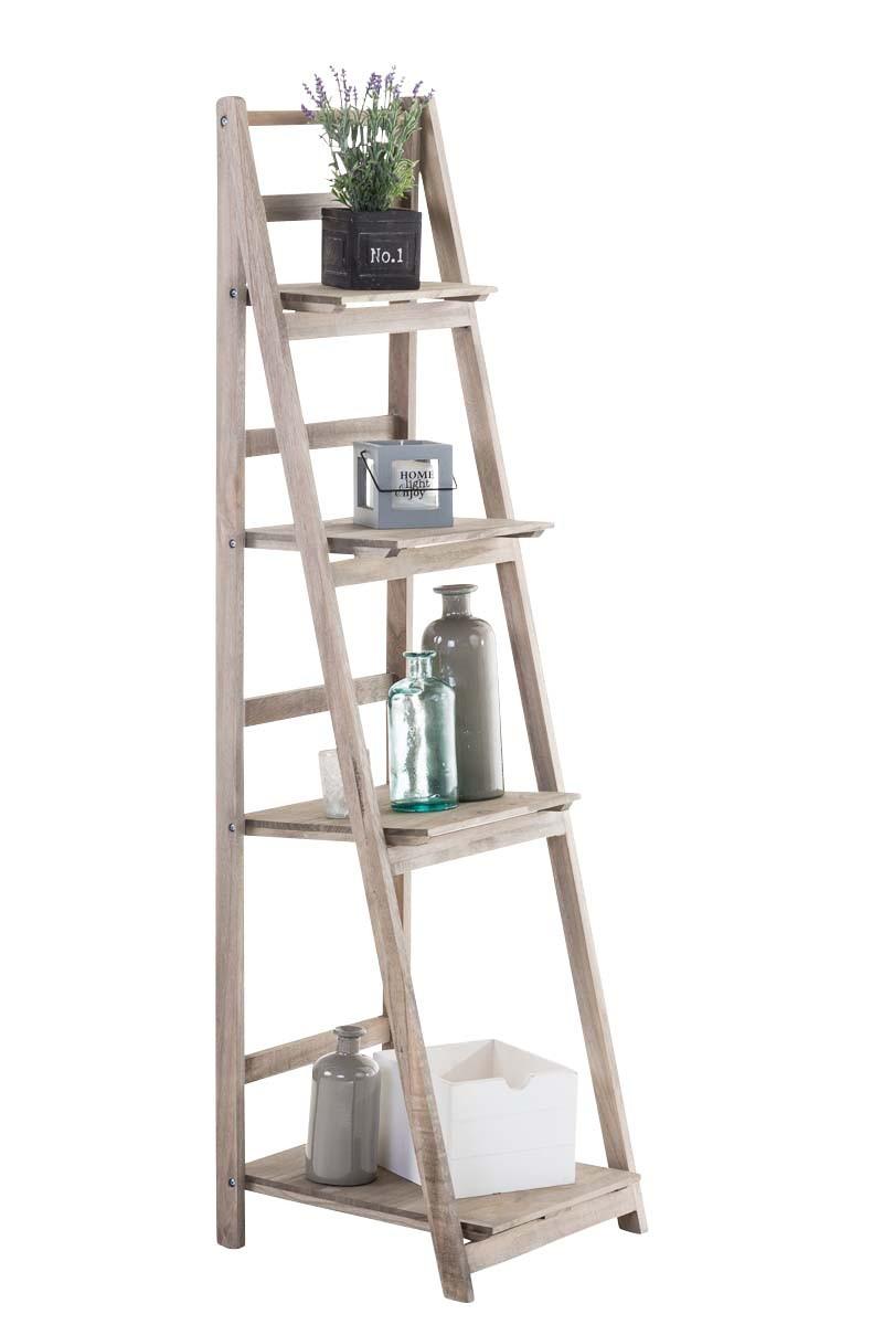 Ladderrek Kirsten