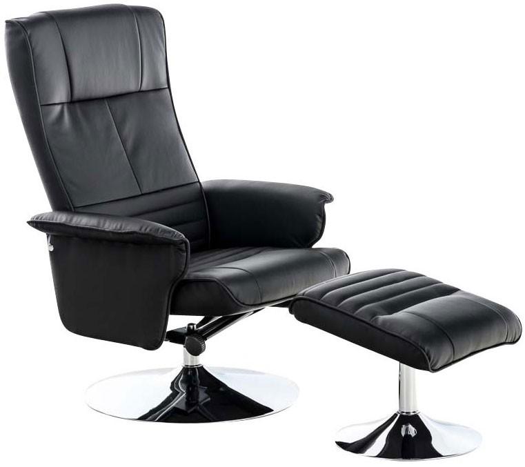 TV-fauteuil Elestria