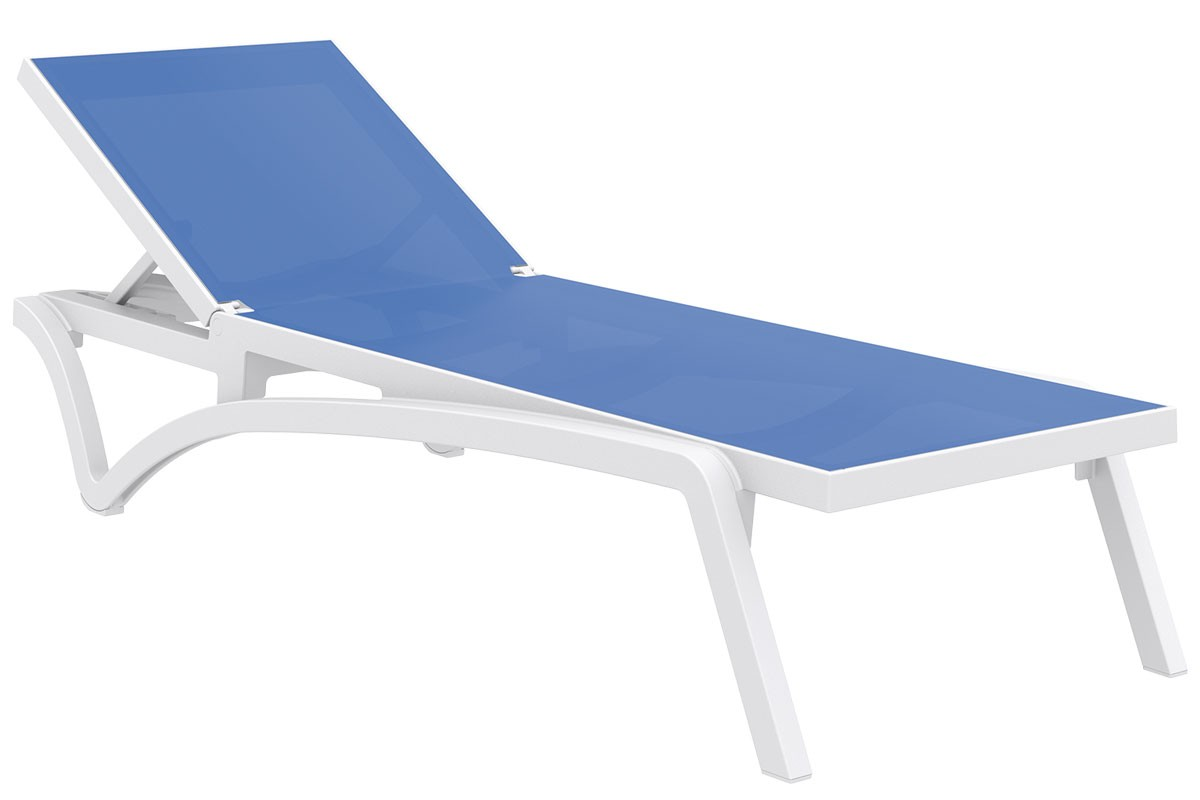SUN LOUNGER PACIFIC