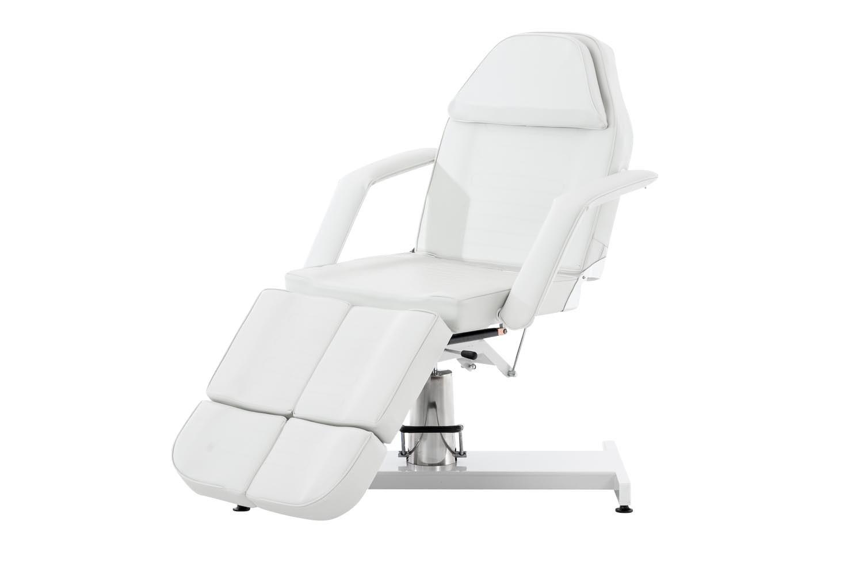 Behandelstoel Split V2