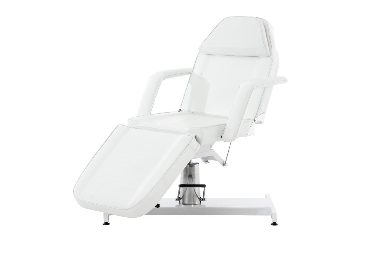 Behandelstoel V2