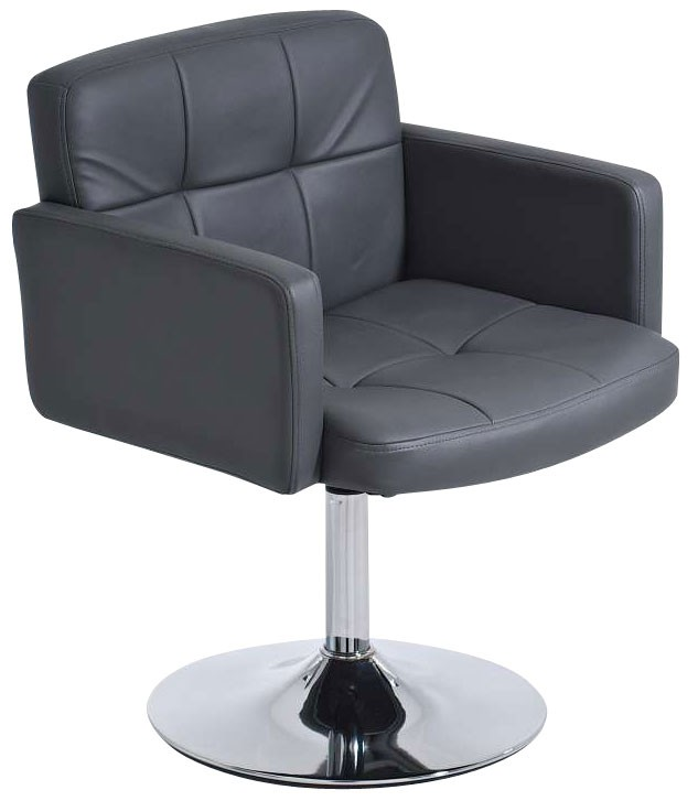 Design Fauteuil Los Angeles v2