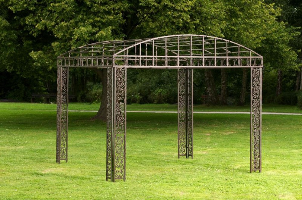 Luxe Paviljoen Klassiek