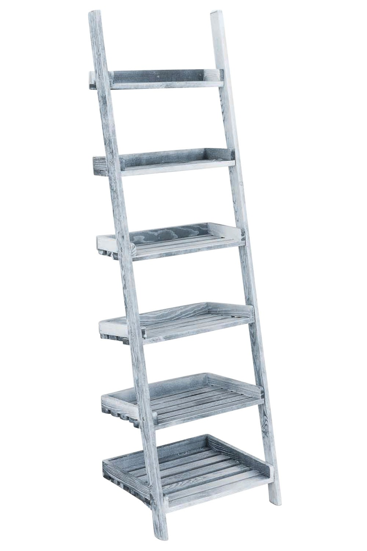 Treppenregal Skylar