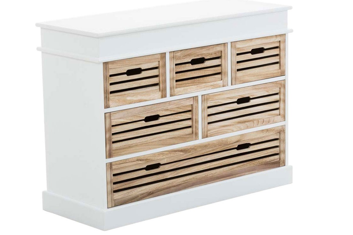 Commode Hanne