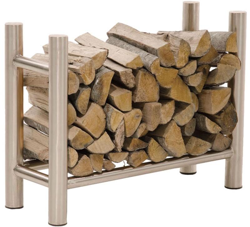 Brandhoutstandaard  Medya