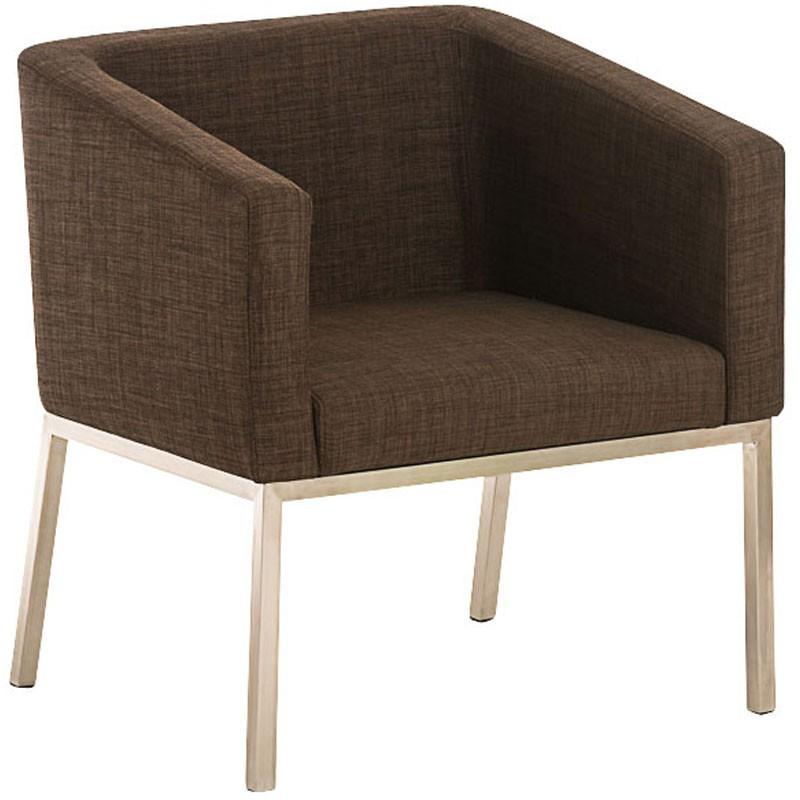 Lounge Fauteuil Nala Stof