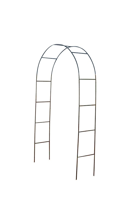Rozenbogen Ladder