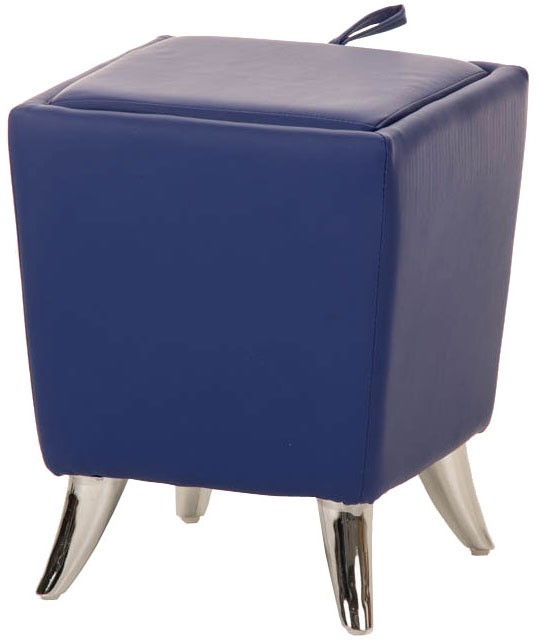hocker Roxy