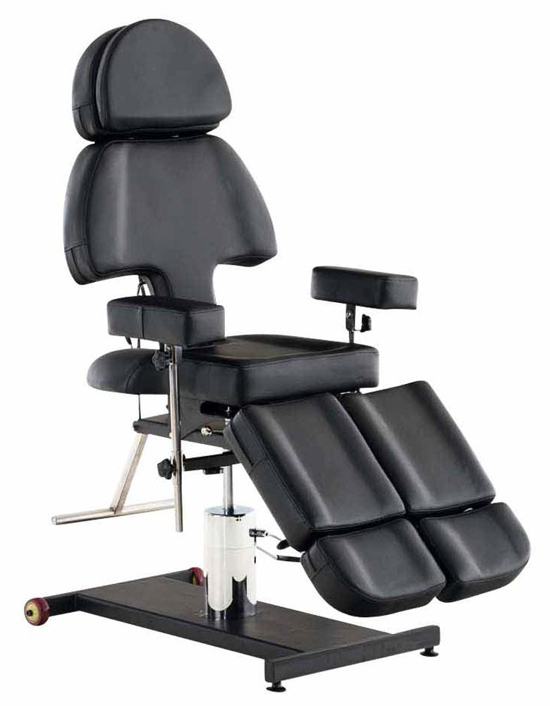 behandelstoel Beauty