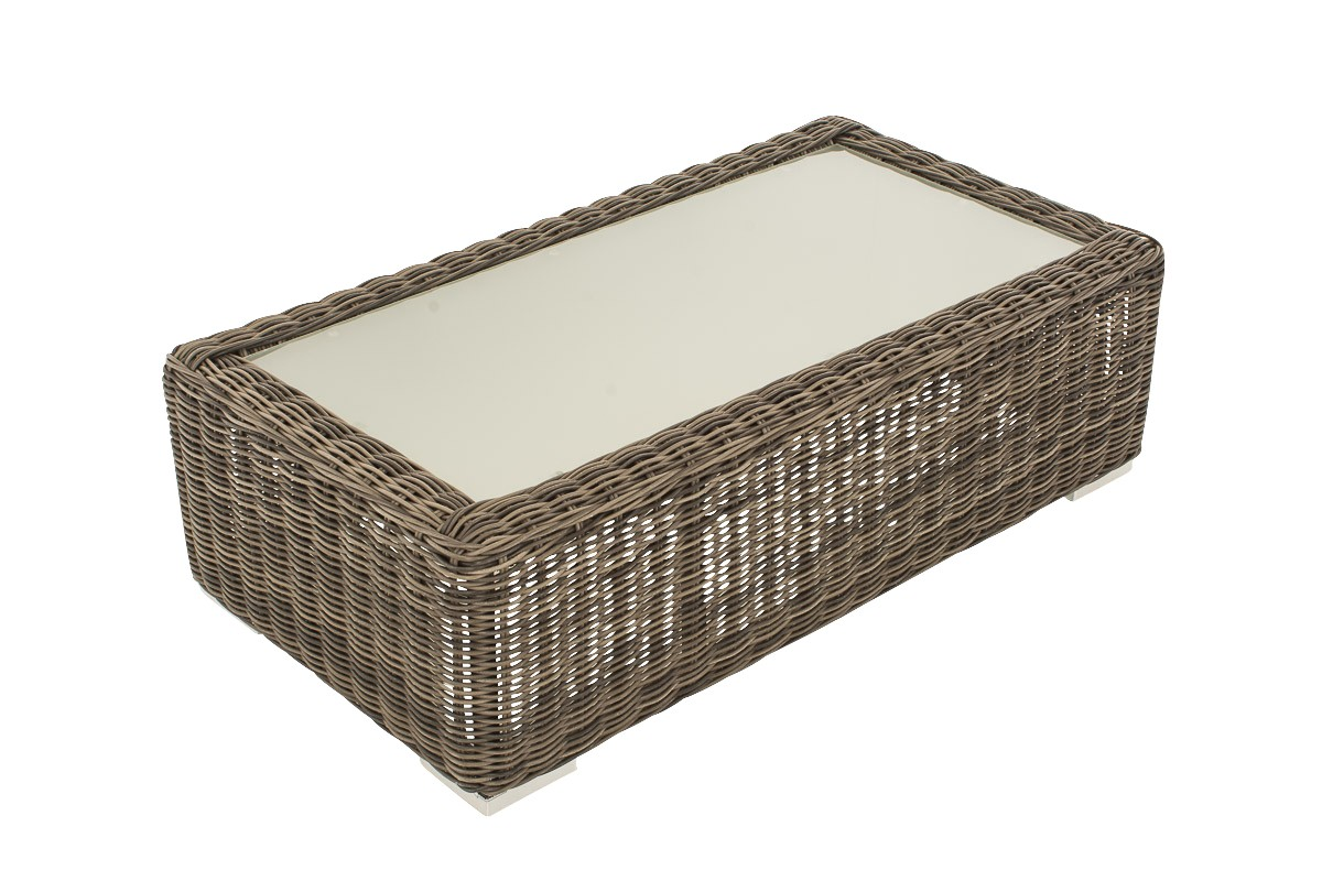 Loungetafel Madeira 110 x 60