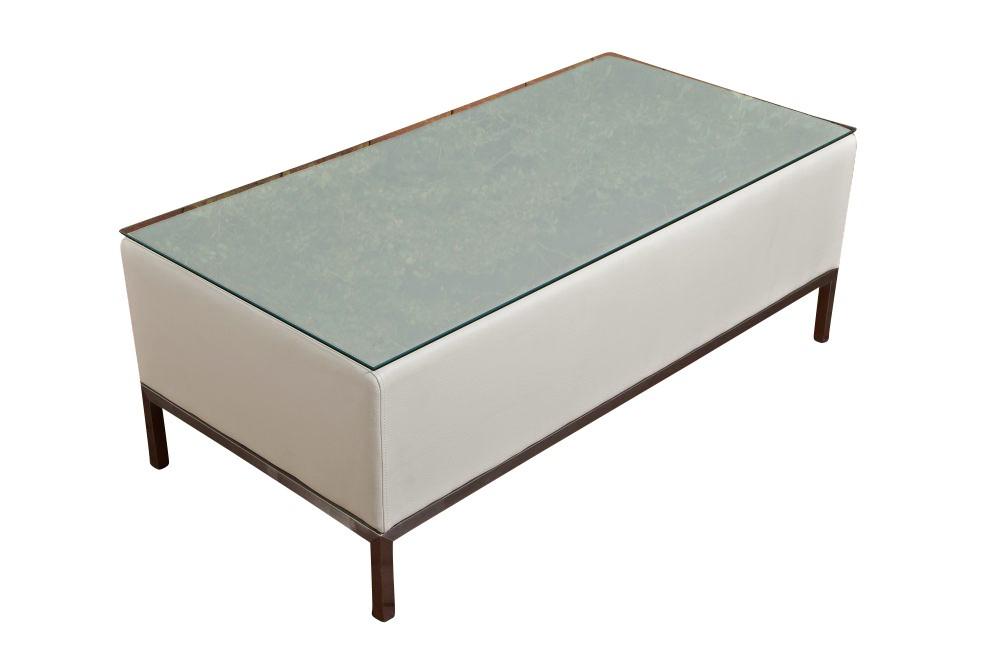 Loungetafel Metis 120 x 60 cm