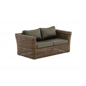 2 persoons sofa Mandal