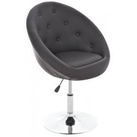 Lounge Fauteuil LONDON
