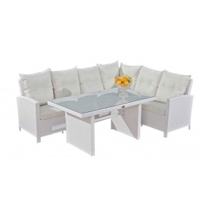 Dining Set MINARI