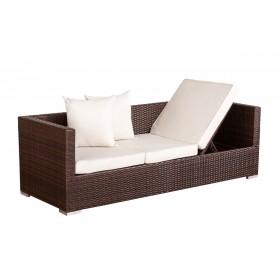 Loungebank SOLANO