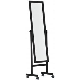 Staande spiegel Yolanda
